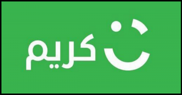 new Careem promo code