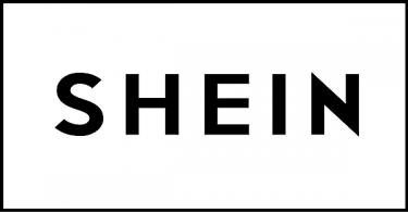 احدث كودات كوبونات شي ان - قسائم تخفيض وعروض shein