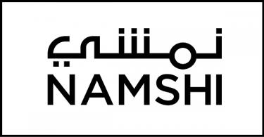 كود كوبون خصم وقسيمة تخفيض نمشي - namshi