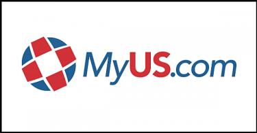 أحدث عروض وكود خصم شركة ماي يو اس - myus