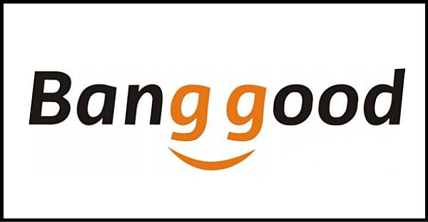 أحدث كود كوبون خصم بانجوود للتسوق من الصين والدفع عند الإستلام