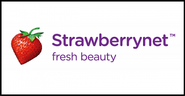 Latest strawberrynet discount coupon code