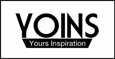 رمز قسيمة وكود كوبون خصم yoins لبيع الملابس الرخيصه والتسوق من الصين