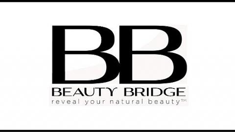 كوبون خصم وعروض تخفيض بيوتي بريدج - beauty bridge