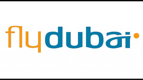 خصم 10% على رحلات دبي