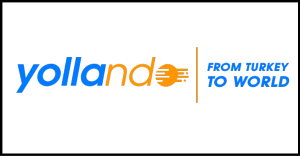 Offers and Discounts Coupon Discount yollando Collection of cargo in Turkey