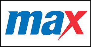 Promo code and coupons for Max Saudi Arabia, Max UAE, Max Bahrain, Max Kuwait, Max Qatar, and Max Oman