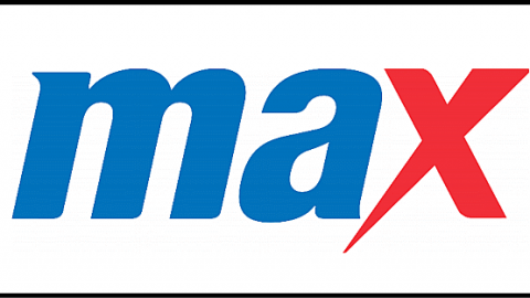 Promo code and coupons for Max Saudi Arabia, Max UAE, Max Bahrain, Max Kuwait, Max Qatar, and Max Oman