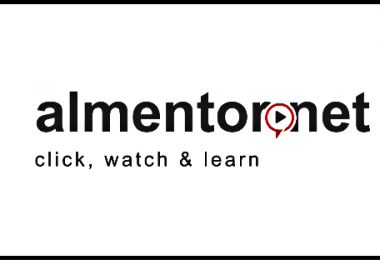 Offers and discount coupons almentor.net for education and e-courses