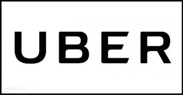 Best Promo Coupon Code Uber and Uber Eats