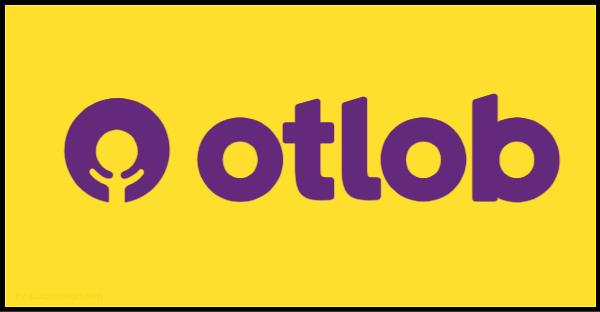 Coupon Code otlob.com Egypt for first order