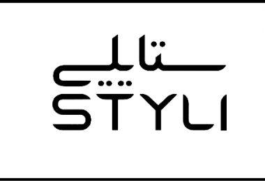 كود خصم موقع ستايلي للملابس السعوديه والإمارات والكويت