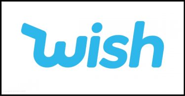 wish.com discount coupon and promo code
