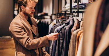 مواقع ملابس ماركات أصليه درجه اولى